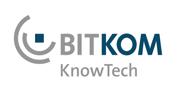 KnowTech: Zukunft der Wissensarbeit