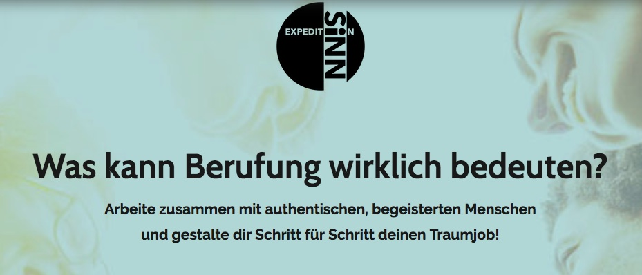 Blog - Institut für Arbeitsdesign und Zukunftstechnologien e.V.