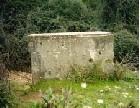 Fuente de Almenara
