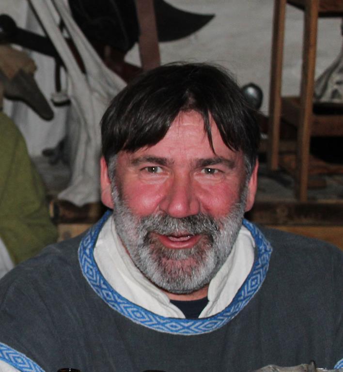 Karlfriedrich von Schenkenberg
