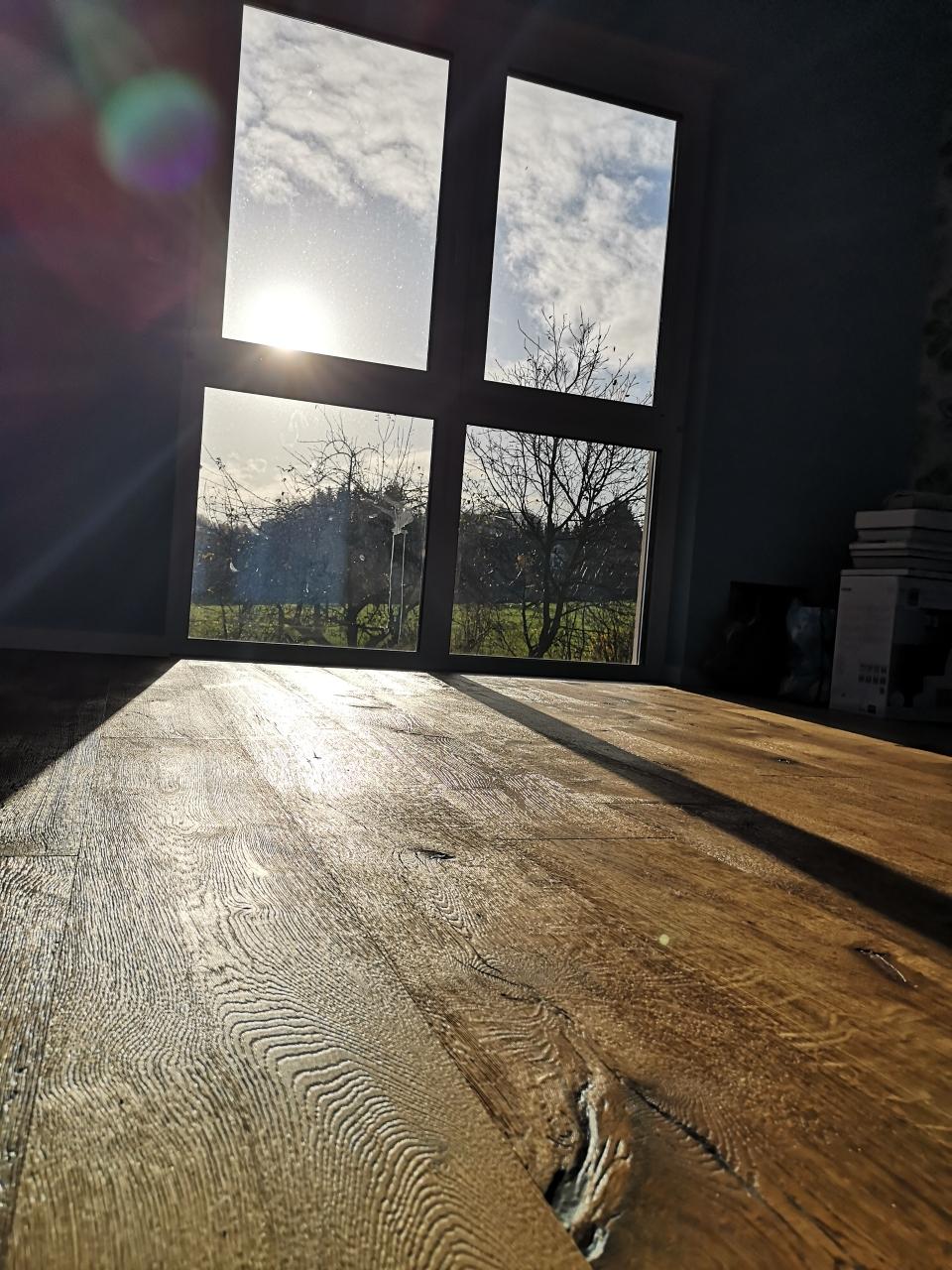 Boden in 3D, pflegeleicht robust und einmalig schön! Sie können sich sicher sein, dass Ihre Gäste begeistert sind.