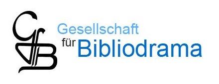 Der Link führt Sie zur Gesellschaft für Bibliodrama e.V.