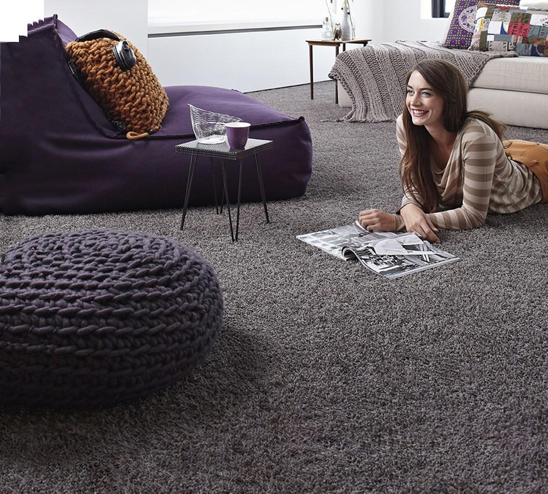 Sfeervol Wonen- Op de mooiste tapijten, wij adviseren u graag.