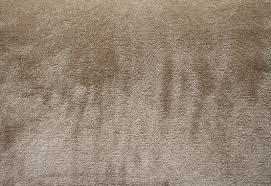 Velours tapijt.