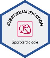 Zusatzqualifikation Sportkardiologe