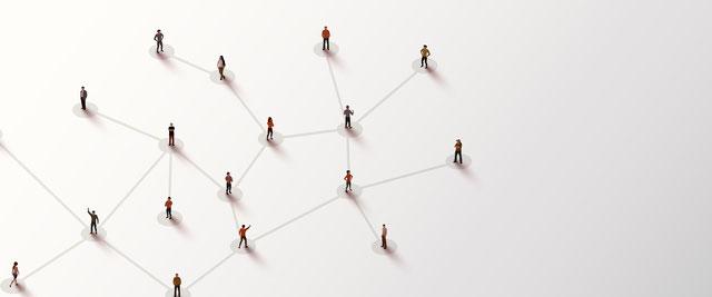 職場で自殺者が出たら、会社はその事実をどこまで社員に伝えるべきか。