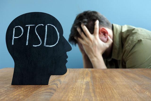 自殺者が出て大混乱の職場が、必ず知っておくべき「急性ストレス反応」のリスクと対処法