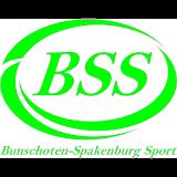 Thaiboksen in Bunschoten bij Loods of Fitness Bunschoten Spakenburg