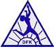 DFK - Partner of the Resort Naturista Grottamiranda