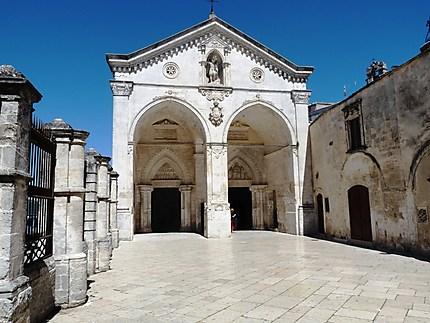 Apulië