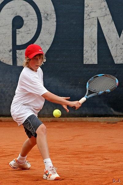 Rhein-Neckar Junior Open 2010