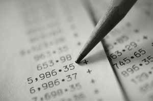 Wir erstellen einen aufgabenorientierten Kostenplan für Ihr Evaluationsprojekt