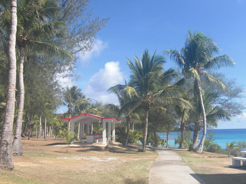 カマービーチ2