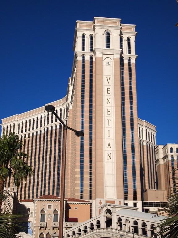 Unser Abschluss Hotel