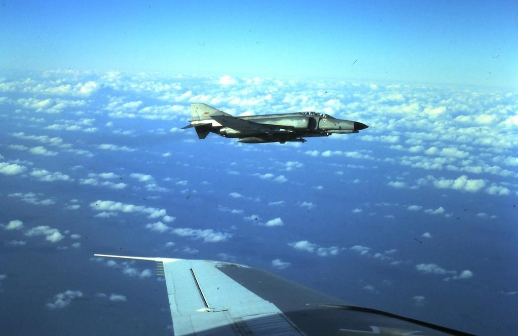 F4F vom JaBo Richthofen