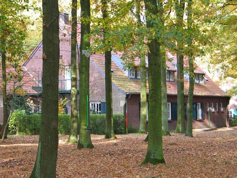 """Haus """"Bienenstock"""""""