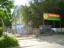 Kurt Lade Klub