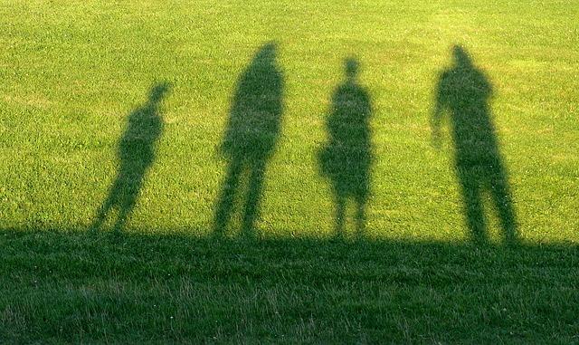 Que peut vous apporter une constellation familiale?