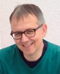 Bernhard Sattler