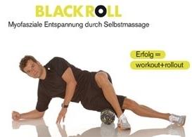www.blackroll.com