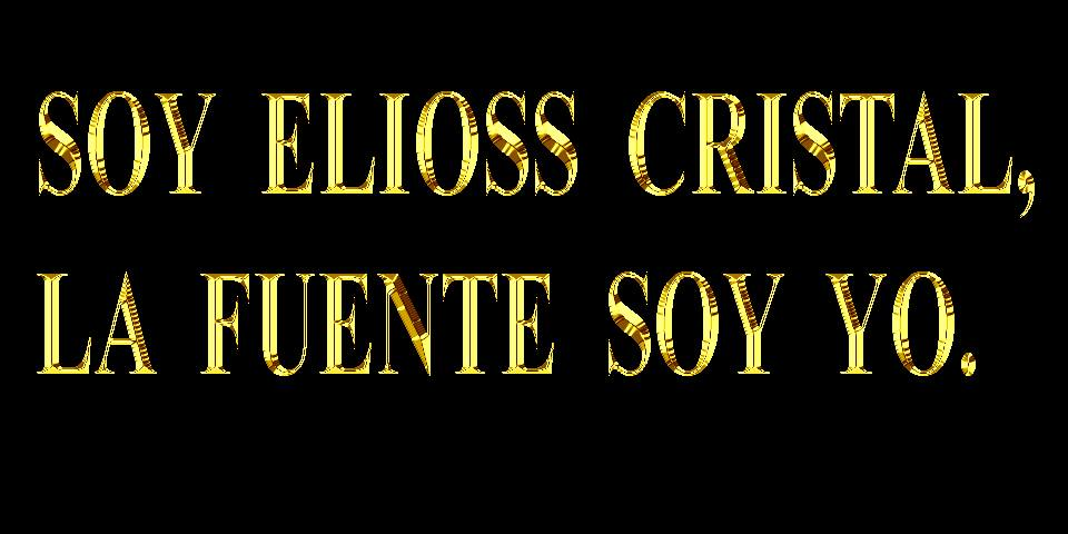 Los (Las) Acemirales y Los (Las) Evolucionistas de lo Superior, celebramos la llegada de Elioss Cristal el 17 de Enero día en que llegó a este Universo (EW). Image