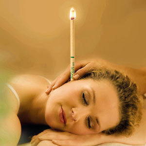 Hadsund bio massage 24 7