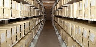 Archivage box de stockage ; box de stockage vitrolles ; beziers