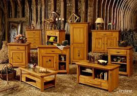 Meubles box de stockage; garde meuble ; box de stockage vitrolles ; beziers