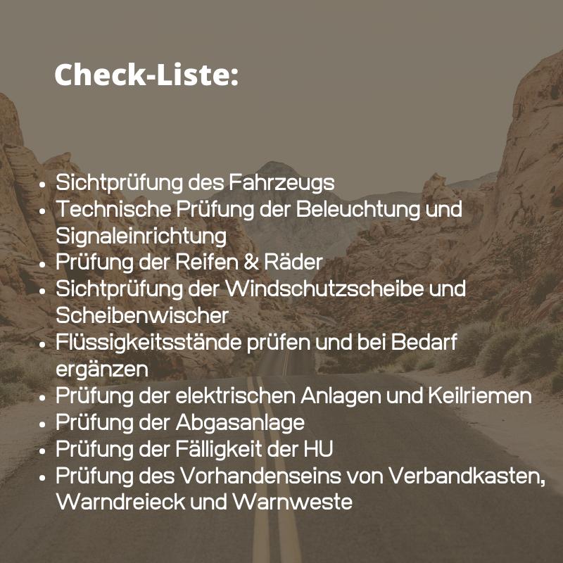 Frühjahrs-Check-Autoservice-in-Feldkirch