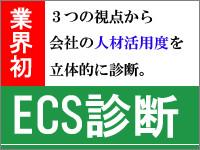 ECS診断