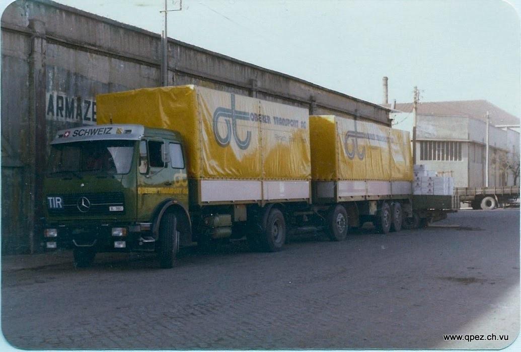 Laden in Porto
