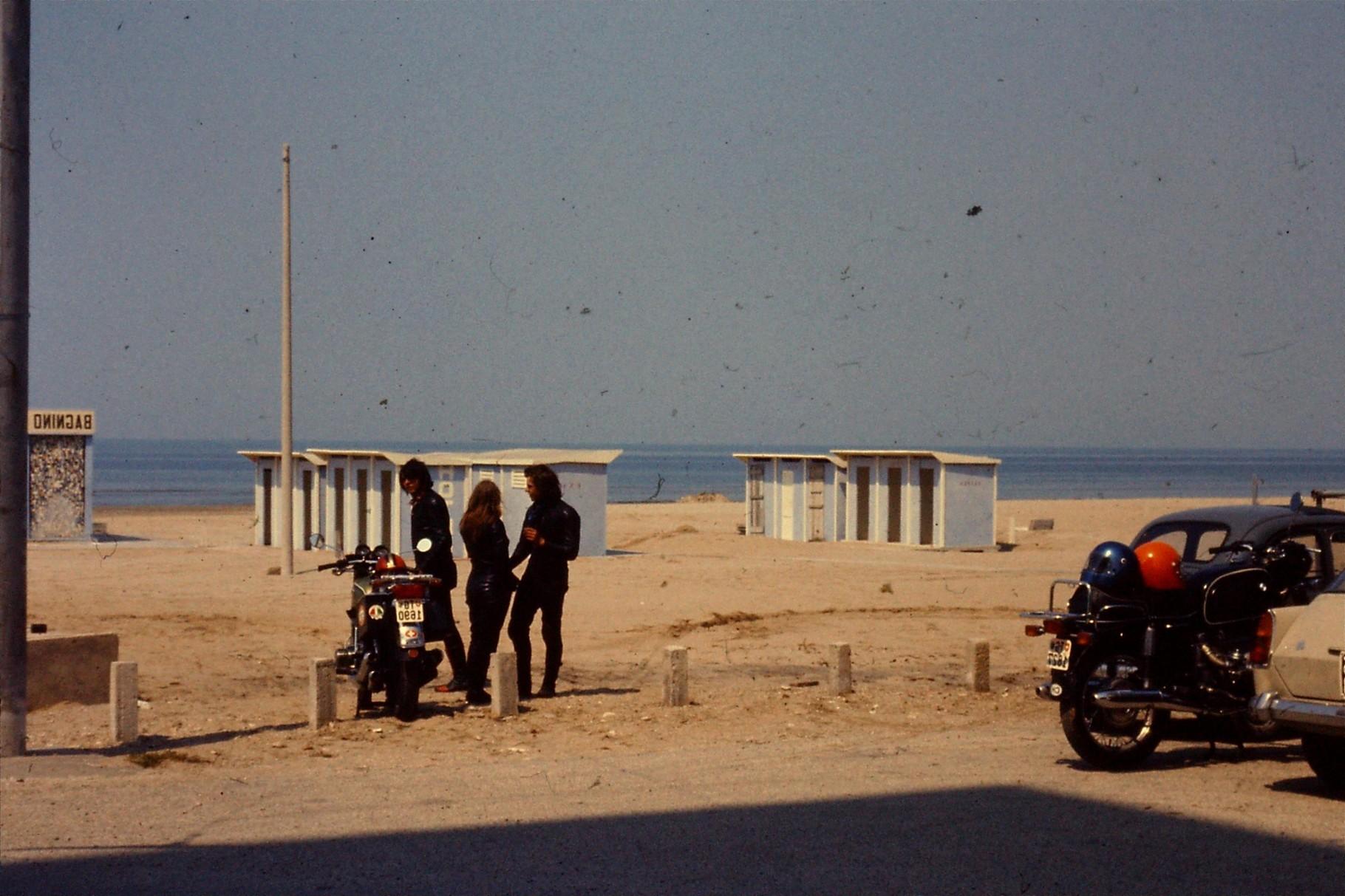 Rimini 1973