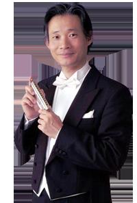 和谷泰扶オフィシャルWebサイト