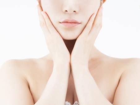 金沢市で小顔になれる美容鍼をお探しではないですか? - 美容鍼専門 ...