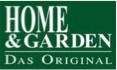 Home and Garden - Das Original