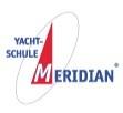 Yachtschule MERIDIAN