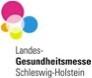 Landesgesundheitsmesse Schleswig-Holstein
