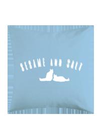 SASオリジナルTシャツ(フロントプリント)の画像