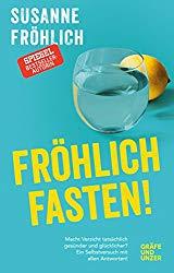 quelle_amazon_com_fröhlich_fasten