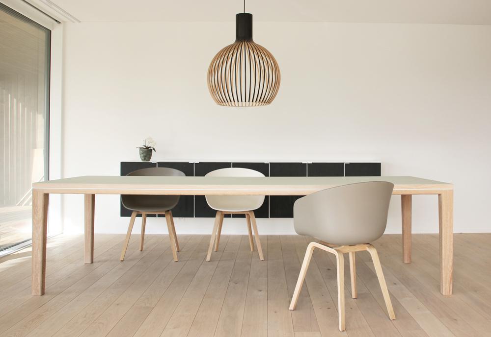 shop tische m bel und interiordesign von pistorius berlin. Black Bedroom Furniture Sets. Home Design Ideas