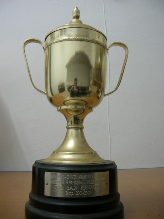Ascenso 2001-2002