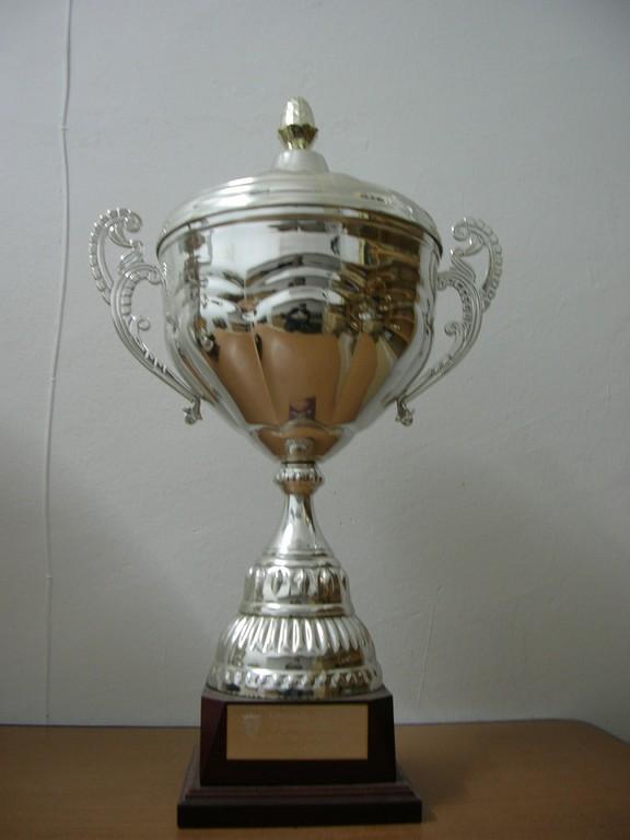 Ascenso 2007/2008