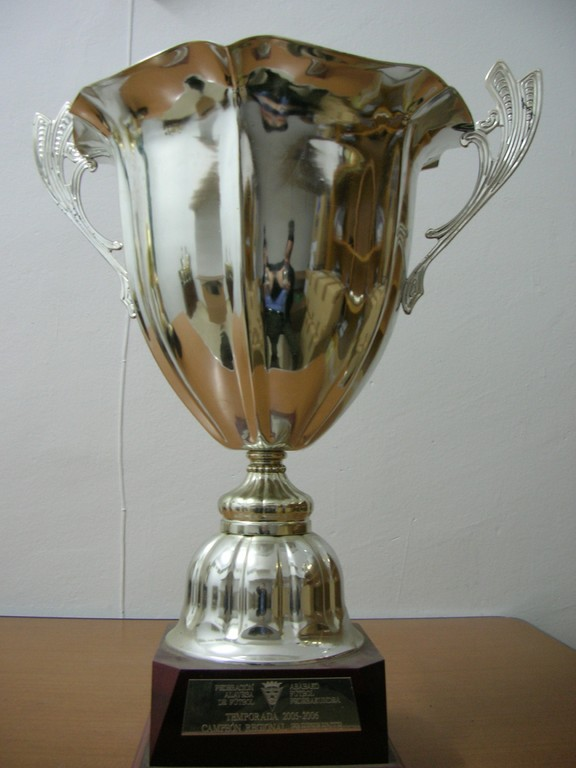 Ascenso 2005-2006