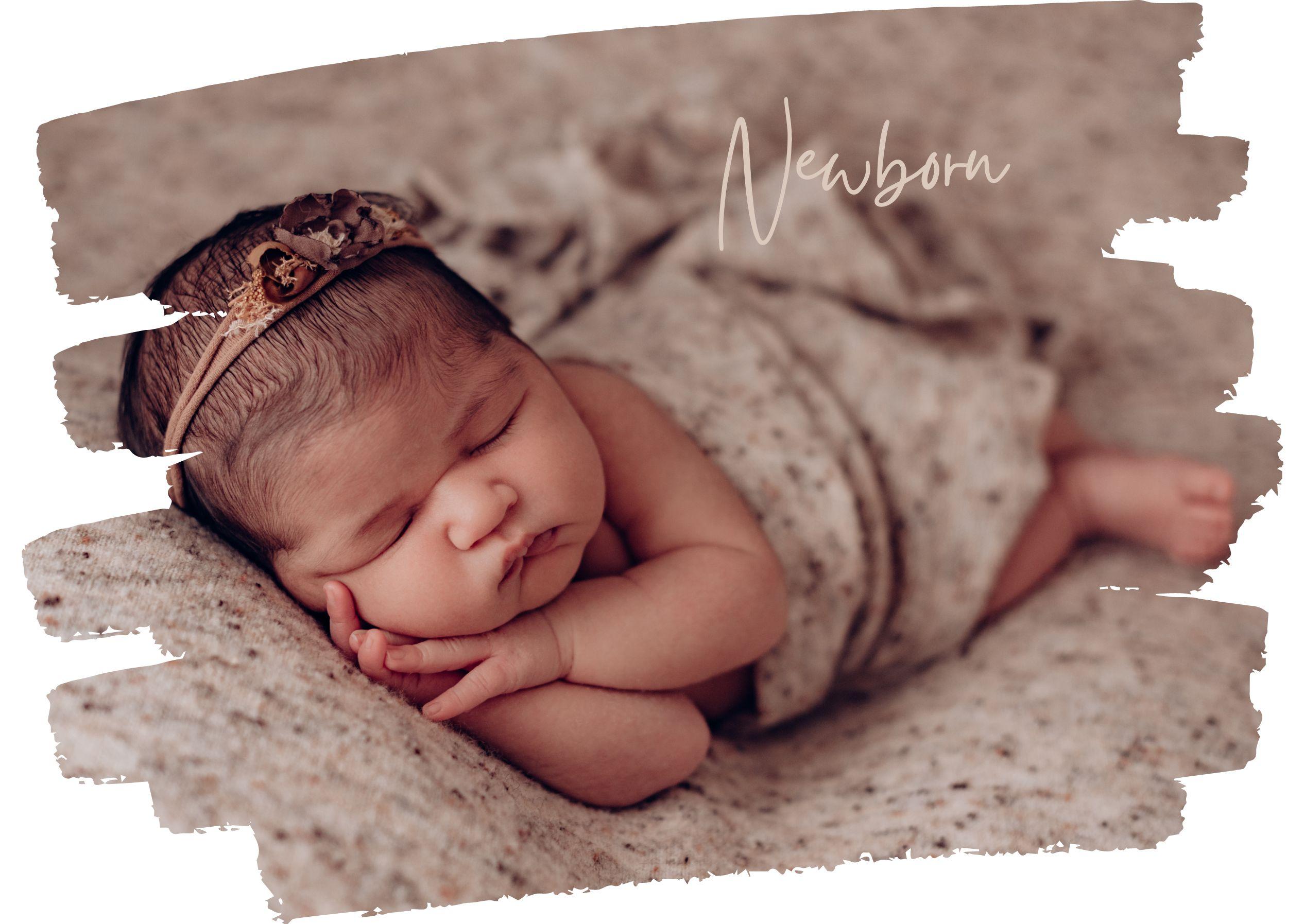 Neugeborenenfotograf Neugeborenenfotografie Neugeborenenfotos Neugeborenenbilder Neugeborenenfotoshooting Neugeborene Newbornfotograf Newbornfotografie Newbornfotos Newbornbilder Newbornfotoshooting Newborn