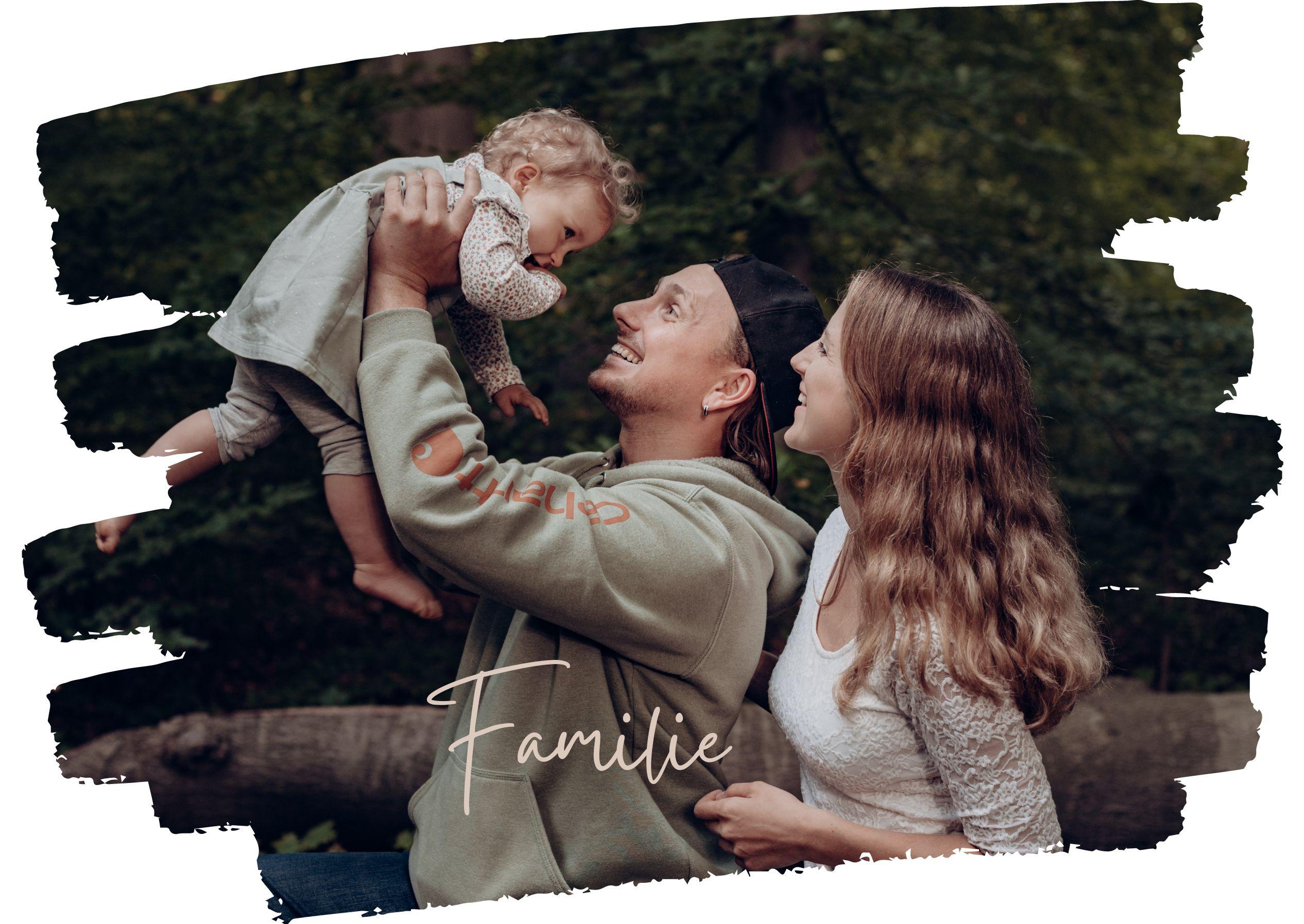 Kinderfotograf Kinderfotografie Kinderfotos Kinderbilder Kinderfotoshooting Kinder Familienfotograf Familienfotografie Familienfotos Familienbilder Familienfotoshooting Familie
