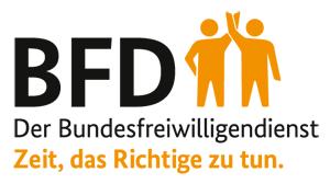 Grafik: bundesfreiwilligendienst.de