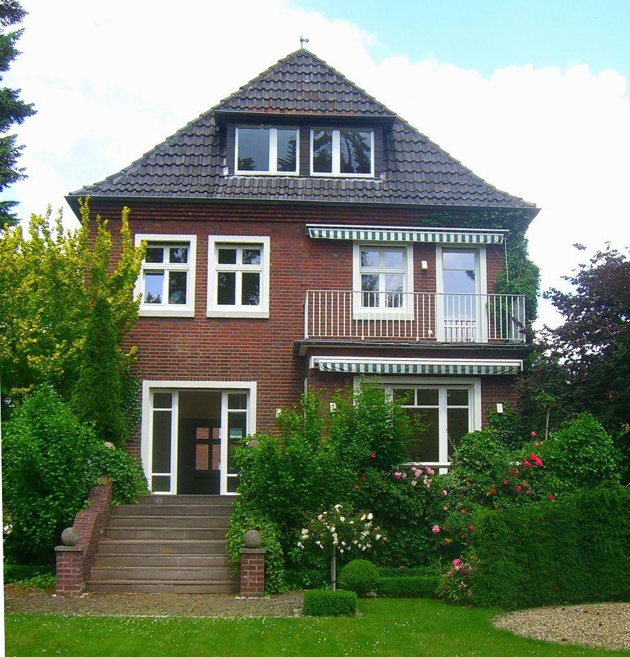 bild1:zaps-bockhaus-odenthal architekten münster, architektur immobilien design interior