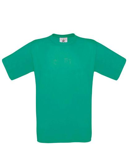 Pacific Grün