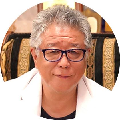 産婦人科医 大塩達弥先生