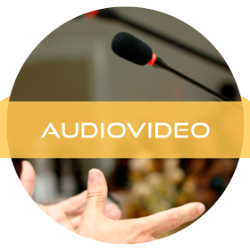 Angeli Srl Trento Audiovideo